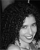 "Honoring MARA ESPOSITO as a recipient of the ""2013..."