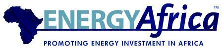 ENERGYAfrica 2013