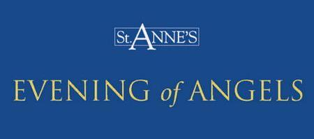 St. Anne's Evening of Angels