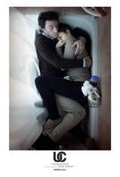 Attend a Q&A screening of Upstream Color!!!