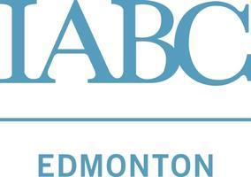 IABC Edmonton Presents: Headlines and Airtime - How to...