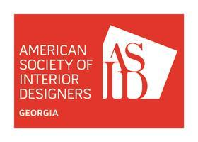 33rd ANNUAL ASID GEORGIA CHAPTER DESIGN EXCELLENCE...