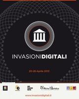 Invasioni Digitali a Ravenna - Complesso di San Nicolò