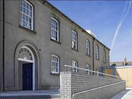 Waterford Slow Art Day - Garter Lane Arts Centre -...