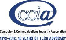 CCIA's 40th Anniversary Celebration