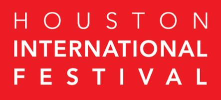 Houston International Festival April 27, 2013