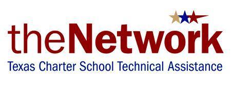 TCSA FREE Webinar: Quality Framework Self-Assessment...