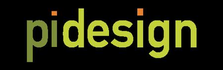 Pi Design 20th Anniversary