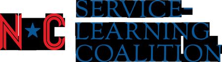 2013 Triad Area Regional Service-Learning Training