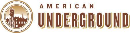 American Underground Hack-A-Thon