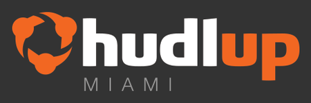 Miami | Hudl Up Tour