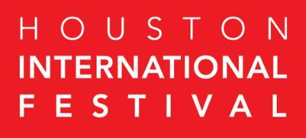 Houston International Festival April 28, 2013