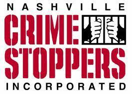 "Crimestoppers of Nashville presents ""Heroes vs...."