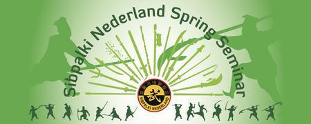 Spring Seminar 2013