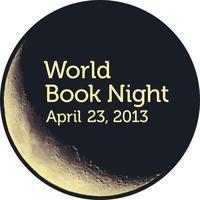 World Book Night 2013 Shreveport