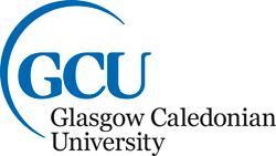 Glasgow Caledonian University Undergraduate Open Day...