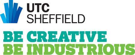 UTC Sheffield Showcase Event