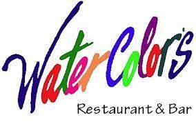 Biz To Biz Networking at Watercolors - Bridge Hotel...