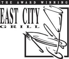 Biz To Biz Networking at East City Grille - Weston