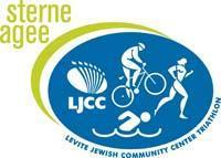 Sterne Agee LJCC Triathlon