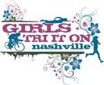 Girls Tri it On