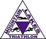 Mountain Lakes Triathlon