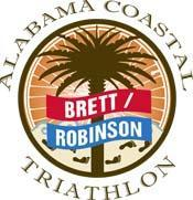 Alabama Coastal Triathlon & Sprint Triathlon