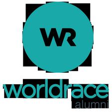 WR Alumni Department logo