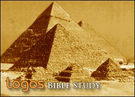 Thursday Mornings: An Armchair Tour of Egypt, Ancient...