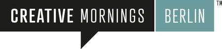 Creative Morning with Daniel Dittmar