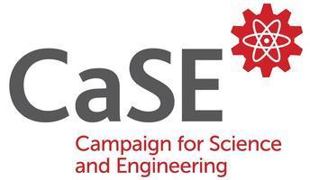 CaSE Cross-Party Science and Engineering Debate