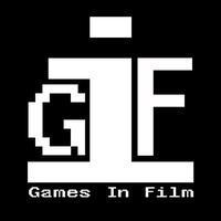 """Games in Film - """"Get Lamp"""""""