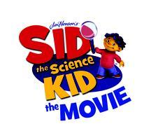 Sid the Science Kid Movie Premiere - SLAUGHTER LOCATION
