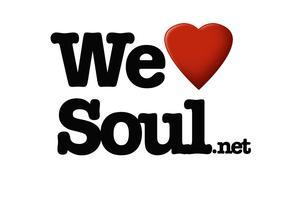 Love 3.16 We Love Soul 3 Year Anniversary Celebration!