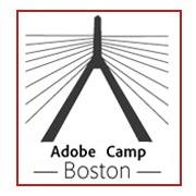 Adobe Camp Boston 2013