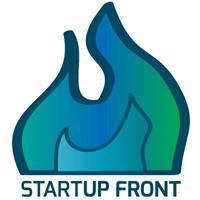 StartUpFront Valpo - Meetup...