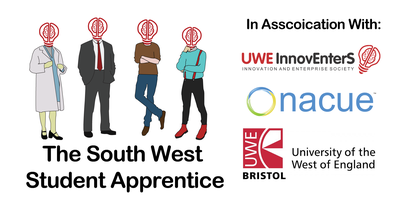 South West Regional Student Apprentice