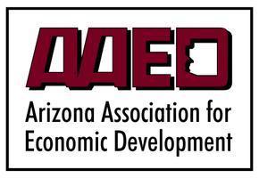 Economic Development Forum & Phoenix Luncheon, April...