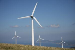 Future of Wind Energy in BC