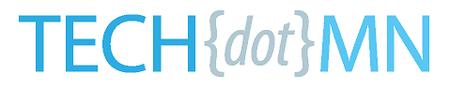 TECHdotMN Capital Call #6 with Aaron Kardell & Mark...