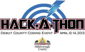 Hillsborough County Hackathon