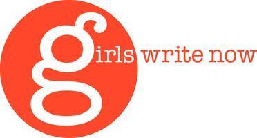 The Girls Write Now Awards
