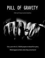 PULL OF GRAVITY: Lancaster, PA ~ Mid-day showing