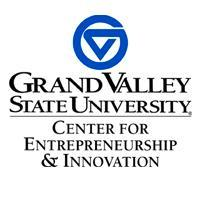2013 GVSU Business Plan Competition