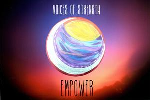 Voices of Strength CD Release Party