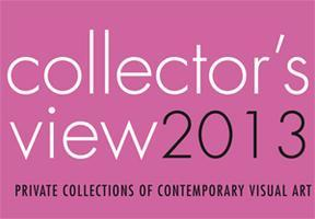 Transformer's 2013 Collector's View Series
