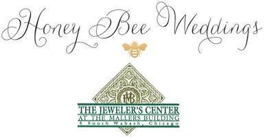 The Jeweler's Center Presents: Wedding Planning 101 F/...