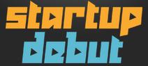 Startup Debut at NAB®