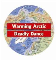 Arctic Warming and Global Climate Change