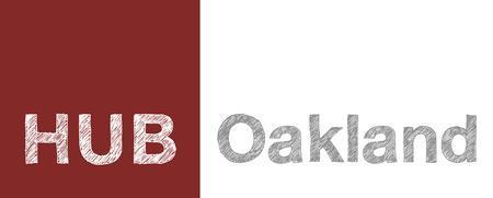 Integral Center @ HUB Oakland